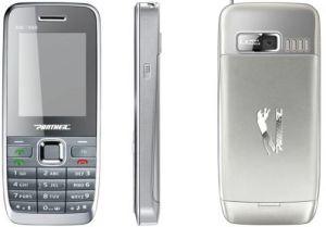 Telefono mobile (P806)