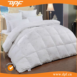 Livro Branco de luxo Consolador alternativas (DPF060908)