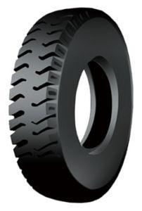 Heller Förderwagen Tyre/Tire, Förderwagen-Reifen der Qualitäts-Bias/Nylon (7.50-16, 7.50-20, 8.25-20, 9.00-20)