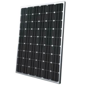 215wcrystalline Zonne-energie (nES54-6-215Mono)