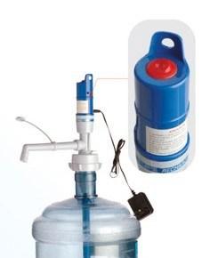 Vielfalt-nachfüllbare Wasser-Pumpe