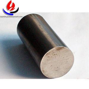 Koudgetrokken 304L Bar van het Roestvrij staal (1)