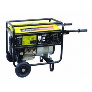 EPAの5.5/6.5 KVAガソリン発電機
