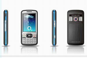 Telefone celular (SW619)