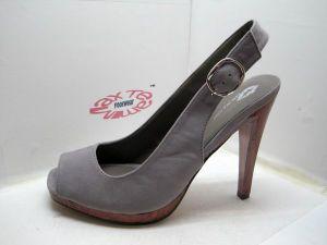 Sandale 2