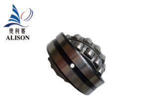 На заводе поставщиков высококачественных Сферический роликоподшипник 22322