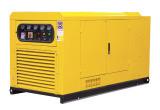 3KVA insonorisées-625KVA Diesel Generator Sets (GF3 série)