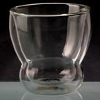 Kop 002 van het glas