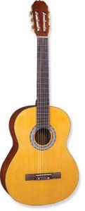 Guitare acoustique/guitare classique/(CMCG-140-39)