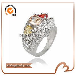 De Ringen van de band (jz-1364)