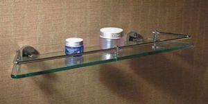 Glas Shelf-7751
