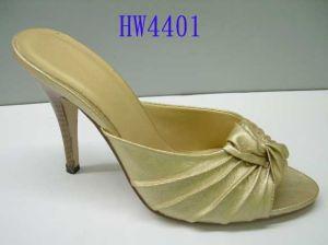 Lady sandales (HW4401)