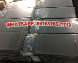 Geopend voor Braambes 9320 Originele Mobiele Telefoon