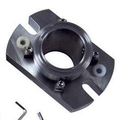 Vedações do Eixo (TA05-25mm)