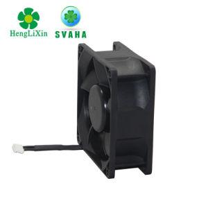 Электровентилятор системы охлаждения двигателя постоянного тока охлаждающего вентилятора, электрический вентилятор, ВЫТЯЖНОЙ ВЕНТИЛЯТОР