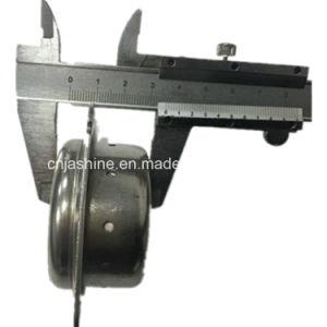Generatore del sacco ad aria delle automobili SRS del gonfiatore del gas del sacco ad aria degli accessori