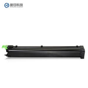 Cartucho de toner Mx31 para a Sharp mx2600n/3100n/MX2601n/3101n