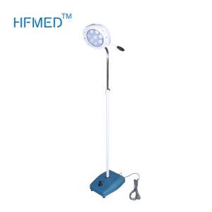 Llevado de emergencia de ajustar el funcionamiento de la luz de lámpara con luz fría (YD01-IE)