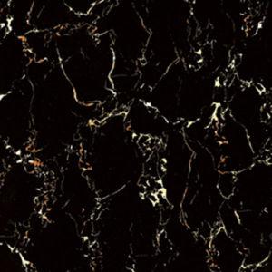 Tegel van het Porselein van de Vloer van het Graniet van de lage Prijs de Volledige Opgepoetste Verglaasde
