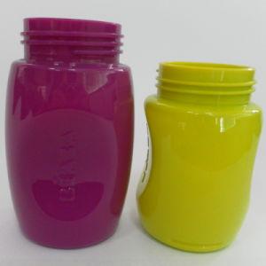 Macchina di fabbricazione di plastica della bottiglia di acqua di sport di PS Tritan del PC