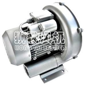 China-Hersteller-Hochdruckluft-Trommel- der Zentrifugegebläse