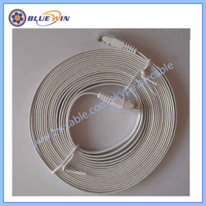 Cat 6 30cm cabo patch cord cabo Cat 6 3M