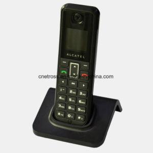 [كدما] [كردلسّ فون] [800مهز] 2000 [1إكس] [رويم] دعم [ألكتل] [م110ب]