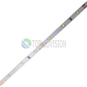 30LEDs/Mの適用範囲が広いLEDの滑走路端燈SMD2835 12V/24V DC