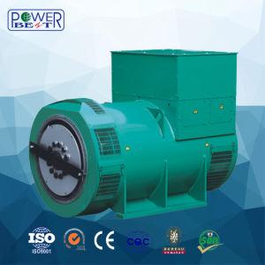 1000kw 삼상 무브러시 발전기 발전기에 6.5kw
