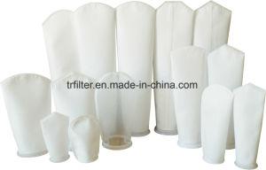 Sacchetto filtro del polipropilene/pp di Eaton per il commestibile