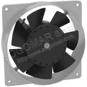 120X120X38мм 4 дюйма 100% меди панели катушки для вентилятора системы охлаждения на кухне