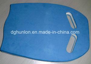Unisex Classic EVA Foam Kickboard