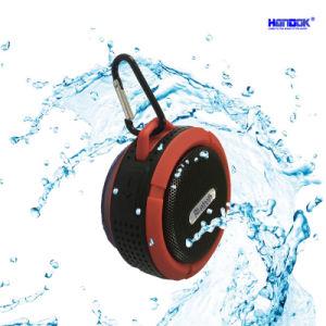 Диктор Bluetooth напольных спортов портативный миниый беспроволочный водоустойчивый