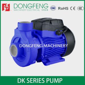 Chimiquement No-Aggressive liquide utilisé Dk Pompe à eau centrifuge