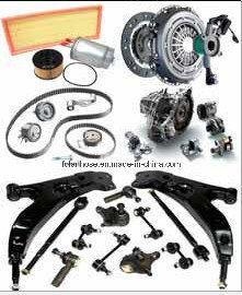 높은 정밀도 각종 Automotives를 위한 주문을 받아서 만들어진 전송 기어 링기어
