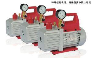Vane rotativo Vacuum Pumps per Pharmaceuticals e Chemical Industry