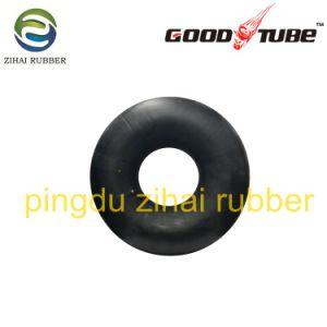 26.5-25 OTR Reifen-Gummireifen-inneres Gefäß