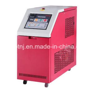 プラスチック企業のための熱媒体オイル機械