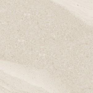 Mt6682-01 Verglaasde Tegel Van uitstekende kwaliteit van het Cement de Steen