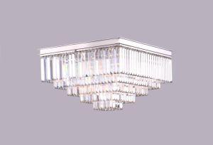 Светодиодный светильник, встроенный пульт освещение, современные системы освещения, потолочный фонарь, люстра