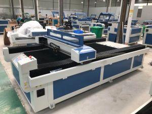 CNC Laser 절단 및 조각 기계 또는 기계장치