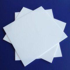 Meistgekauftes Teflonblatt der Qualitäts-Jungfrau-100% PTFE für Dichtung