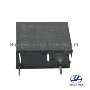 中国製力のリレーPch-112D2h (12V)