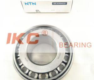 32314 Ikc погрузчик колесный подшипник, NTN 32314u Автоматический колеса конический роликовый подшипник,