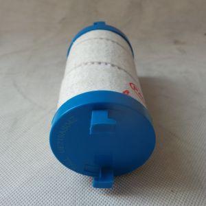 De Hydraulische Filter Ua159as08h van de Levering van Ayater