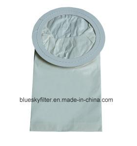 Виндзор 6 кварты рюкзак мешок фильтра для пылесоса