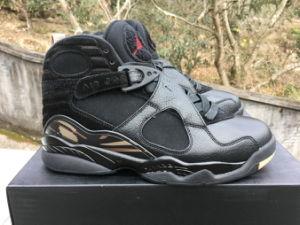 Ovo zapatillas de baloncesto de los hombres Designer Sneakers Sportswear Zapatillas superior