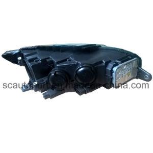 HID Xenon faros automático (completo assy) para VW Cc (2009-2012)