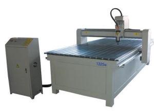 Cnc-Fräser für industrielles