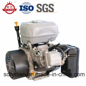 Сертификат ISO 60V с воздушным охлаждением Strong блок расширитель диапазона выходного постоянного тока генератора